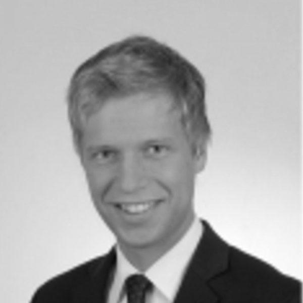 Christopher Woitas