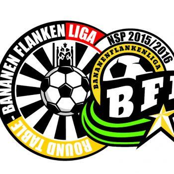 Logo_NSP_BFL