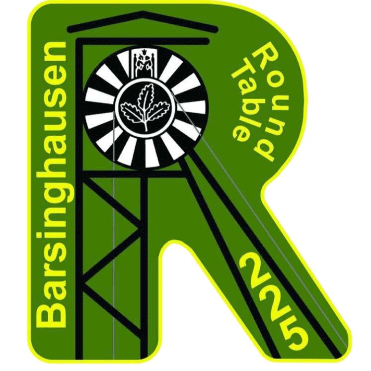 rt225-logo