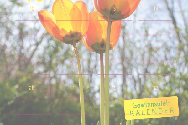 background_kalender
