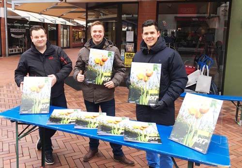 con-nect_RT-FK_Wochenmarktverkauf_22022017
