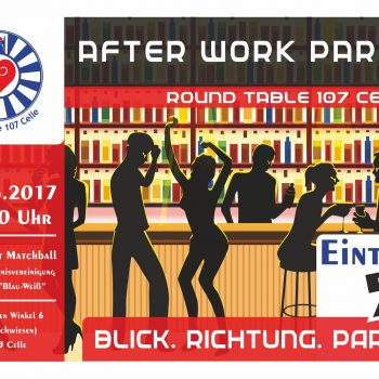 afterwork-party-celle-rt107